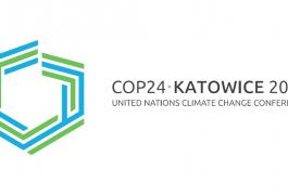 COP24 - Katowice 2018 - United Nations Climate Change Conference